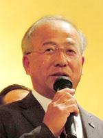 脇田 芳徳