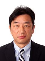 岩田 竜司